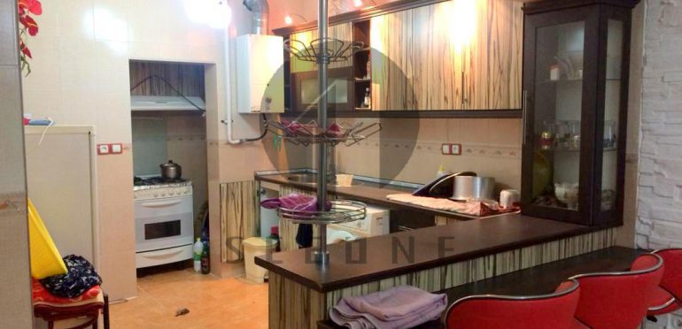 خرید آپارتمان در شمال محمودآباد-۳۰۱۷۴
