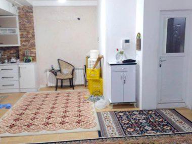 فروش آپارتمان شهری در محمودآباد-۳۰۳۹۰
