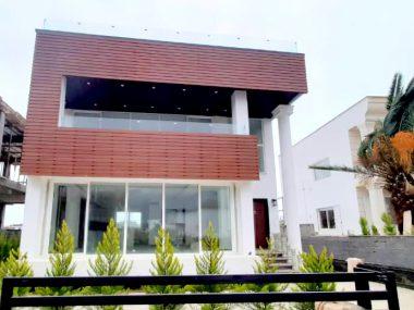 فروش ویلا شهرکی در نوشهر-۱۰۹۵۱۶
