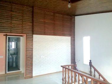 فروش ویلا دوبلکس در شمال نوشهر-۲۸۲۲۳