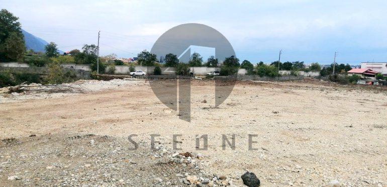 فروش زمین شهرکی در شمال نوشهر چلندر-۲۹۷۷۳