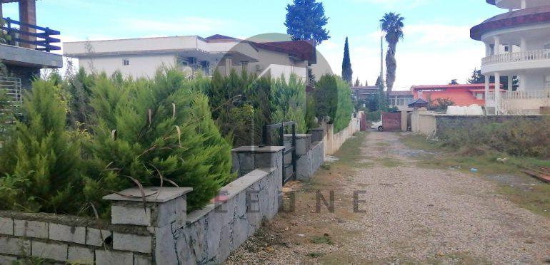 خرید زمین شهرکی در شمال نوشهر-۳۰۷۲۵