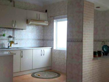 خرید آپارتمان شهری در شمال محمودآباد-۳۰۹۵۶