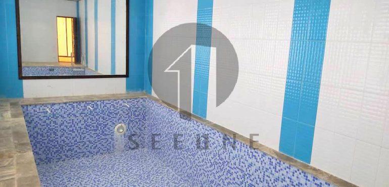 فروش ویلا استخردار در شمال رویان-۳۰۴۴۰