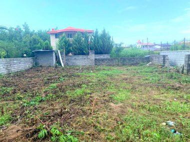 خرید زمین در شمال نوشهر چلک-۳۰۴۲۱