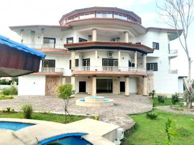 فروش باغ ویلا لوکس در شمال کلارآباد-۲۸۱۷۹
