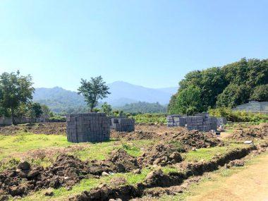 خرید زمین در شمال کلارآباد-۳۰۸۸۴