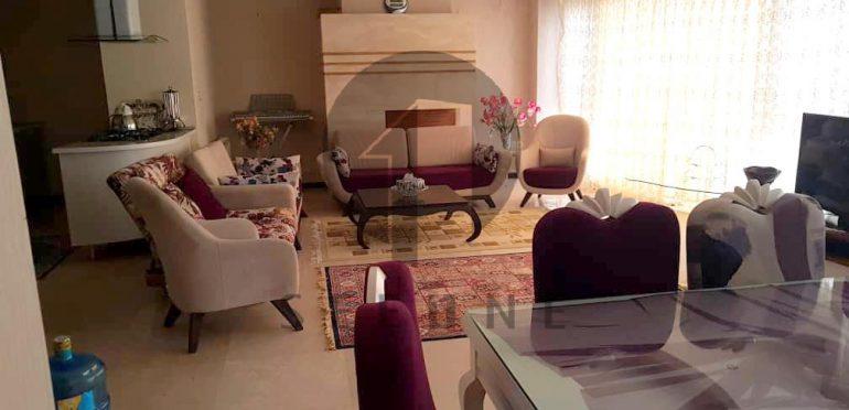 خرید آپارتمان ساحلی در ایزدشهر-۲۷۹۹۴