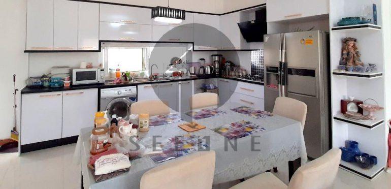 فروش ویلا مبله در شمال محمودآباد ۲۲۰۷۹-۱۲