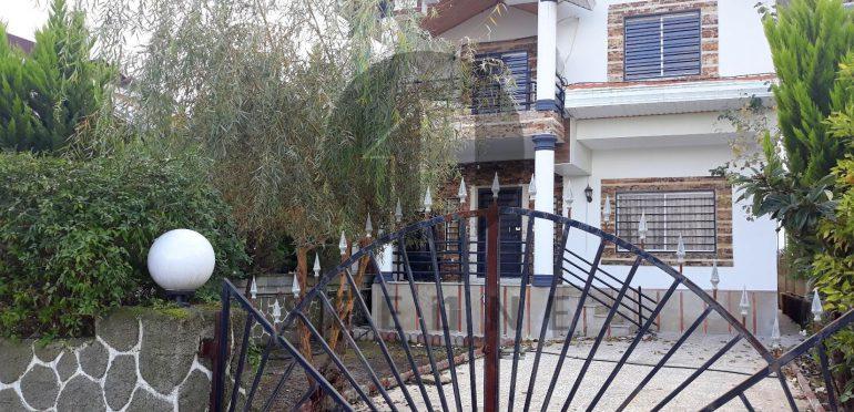 فروش ویلا مبله در شمال نوشهر-۳۳۰۸۶