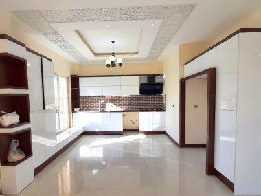 فروش ویلا استخردار در شمال محمودآباد-۳۴۰۸۸