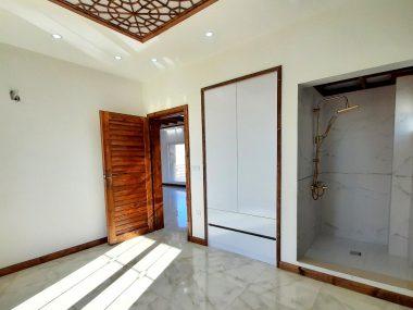 فروش ویلا در محمودآباد-۳۴۰۷۵