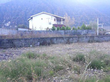 خرید زمین در شمال نوشهر چلک-۳۳۲۲۷