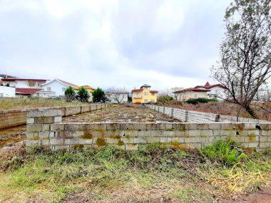 خرید زمین شهرکی در نوشهر لتینگان-۳۴۰۰۵