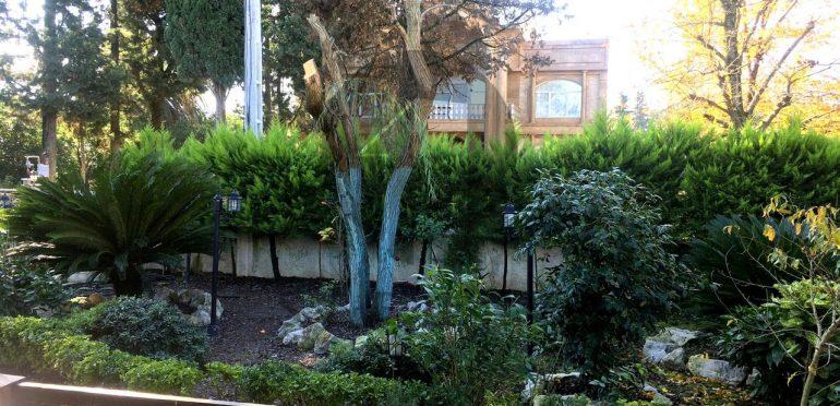 خرید باغ ویلا شهرکی در شمال رویان_۳۲۹۰۲