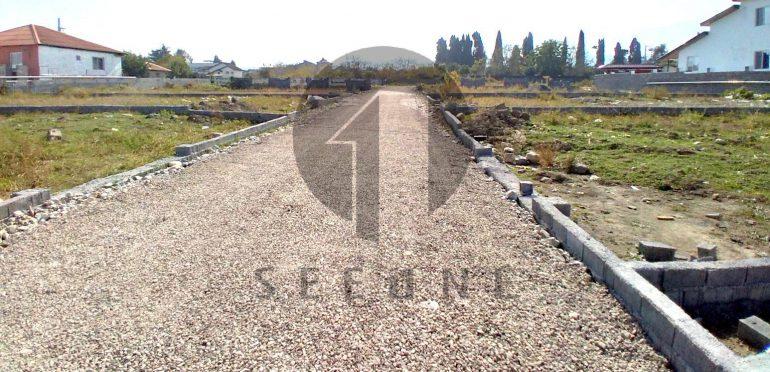 فروش زمین شهرکی در شمال رویان-۲۶۱۲۴