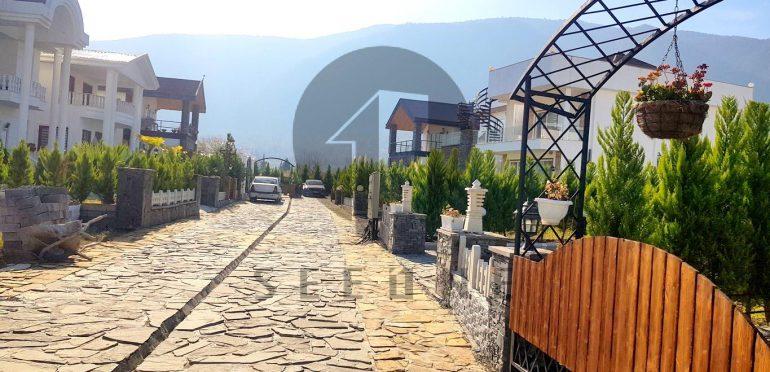 فروش زمین شهرکی در شمال نوشهر-۳۴۲۰۰