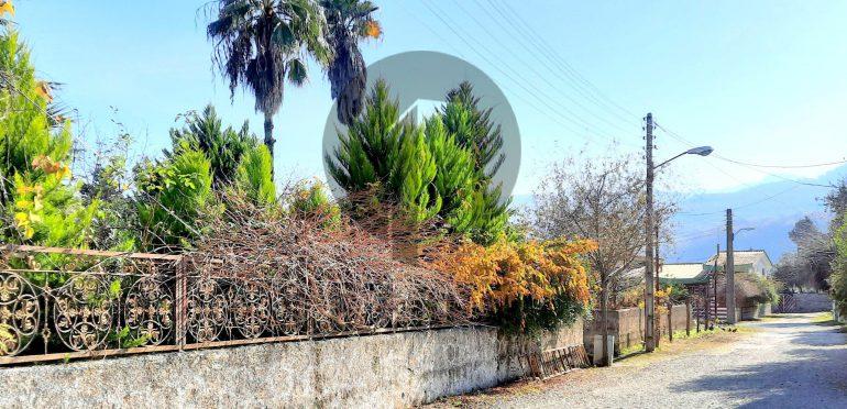 فروش زمین شهرکی در شمال نوشهر-۳۳۸۱۰