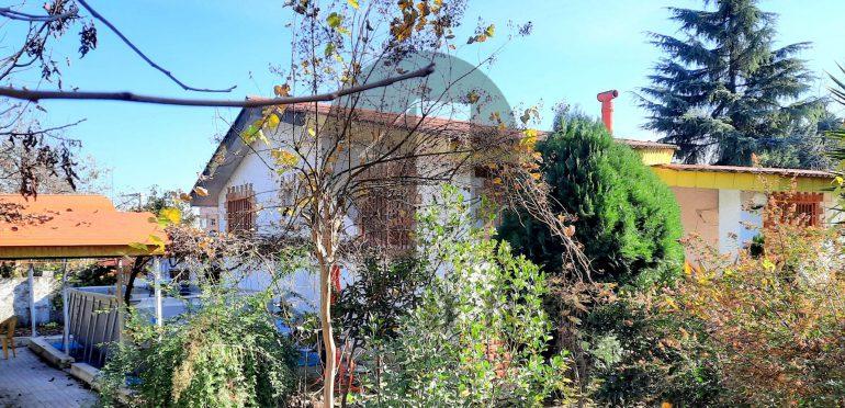 خرید باغ ویلا در شمال نوشهر لتینگان-۳۳۸۰۹