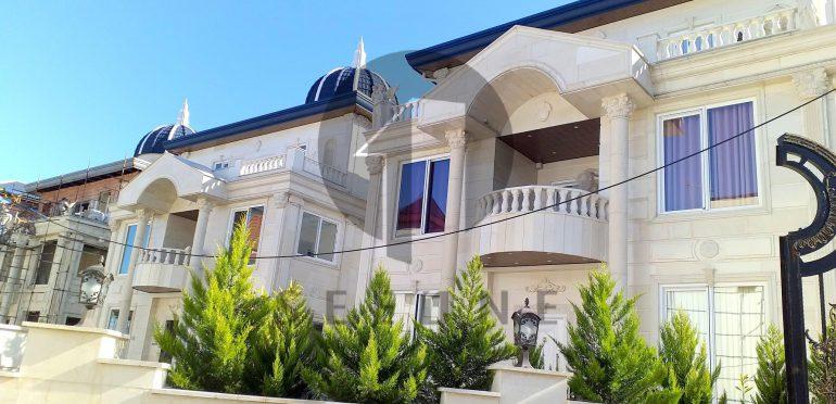 فروش ویلا مبله در شمال نوشهر-۳۵۵۲۹