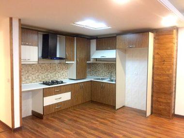 خرید آپارتمان ساحلی در شمال نور-۲۳۹۲۹