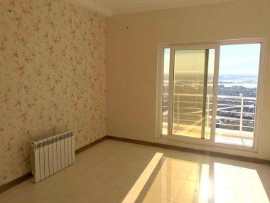 فروش آپارتمان قواره اول دریا سرخرود-۳۵۹۰۱