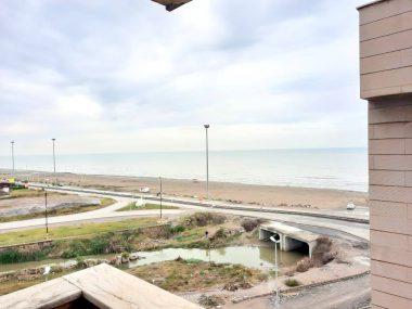 فروش آپارتمان ساحلی در شمال نور-۲۳۹۲۵