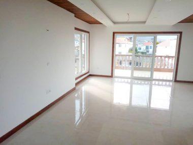 فروش ویلا استخردار در شمال رویان-۳۲۰۳۶