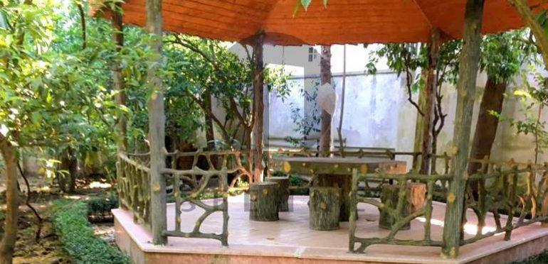 فروش باغ ویلا استخردار در شمال نوشهر-۲۵۶۷۵