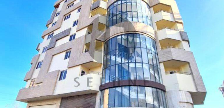فروش آپارتمان شهری در شمال نور-۲۳۹۲۷