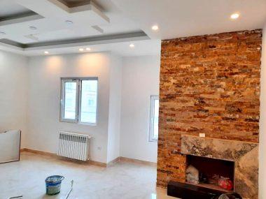 فروش آپارتمان شهری در شمال نور-۲۳۹۲۶