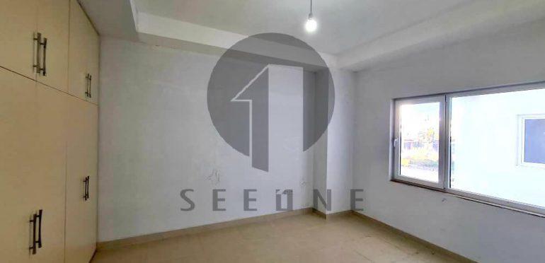 خرید آپارتمان شهری در شمال نور-۲۳۹۲۸