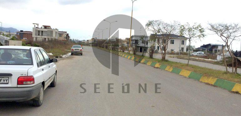 خرید زمین شهرکی در شمال نمک آبرود-۳۵۸۶۳