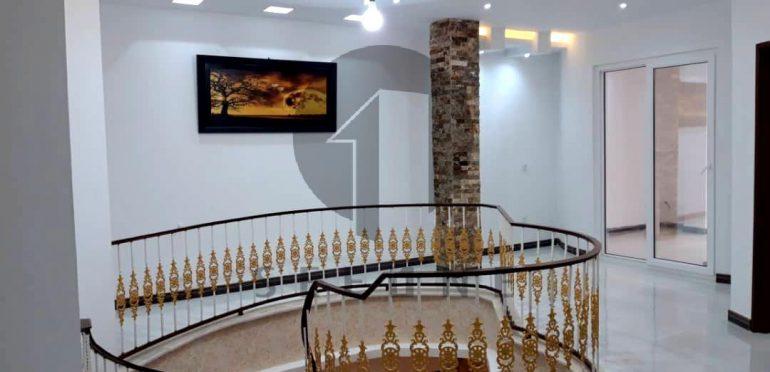 خرید ویلا مبله استخردار در شمال چالوس ۳۳۷۵۶