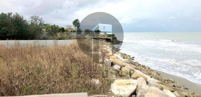 فروش زمین شهرکی ساحلی در شمال رویان-۳۱۳۶۹