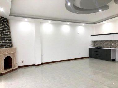خرید ویلا استخردار در شمال رویان-۳۱۳۶۹