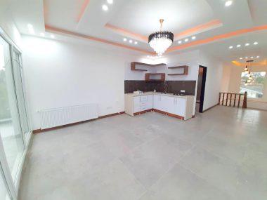 فروش ویلا استخردار در شمال نوشهر-۳۱۸۰۹