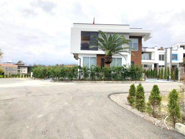 خرید زمین شهرکی در شمال نوشهر سیسنگان-۳۱۸۸۰