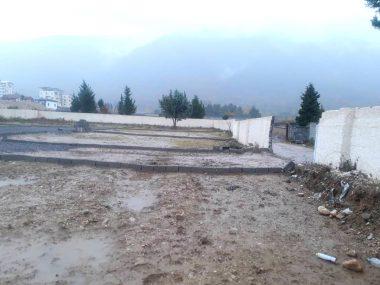 فروش زمین شهرکی در شمال نوشهر-۳۲۰۳۵