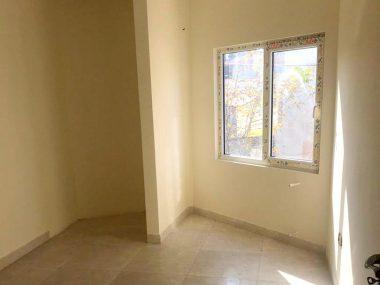 خرید آپارتمان شهری در شمال نوشهر-۳۲۰۴۰