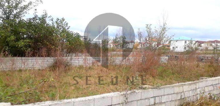 خرید زمین شهرکی در شمال نوشهر-۳۲۳۳۸