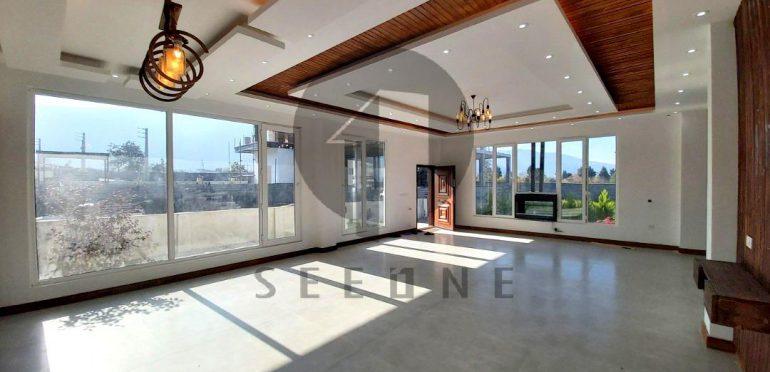 فروش ویلا استخردار در نوشهر سیسنگان-۳۳۱۳۳
