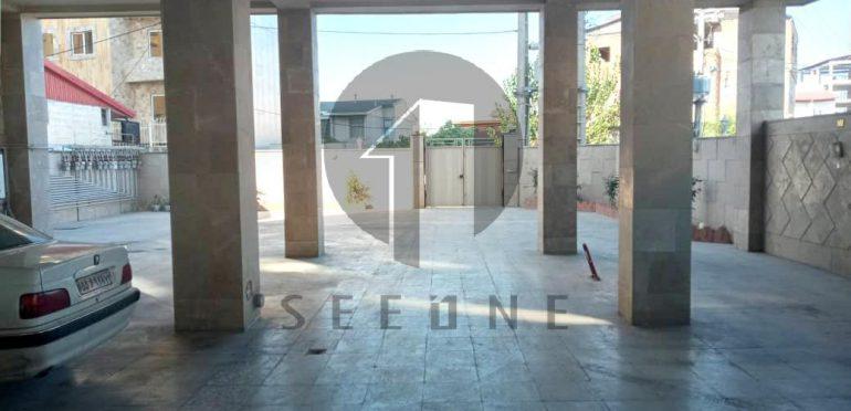 فروشی آپارتمان در شمال محمودآباد-۳۳۴۵۶