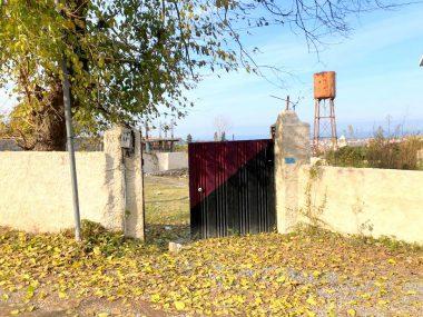 فروش زمین شهرکی در شمال رویان-۳۳۴۸۵