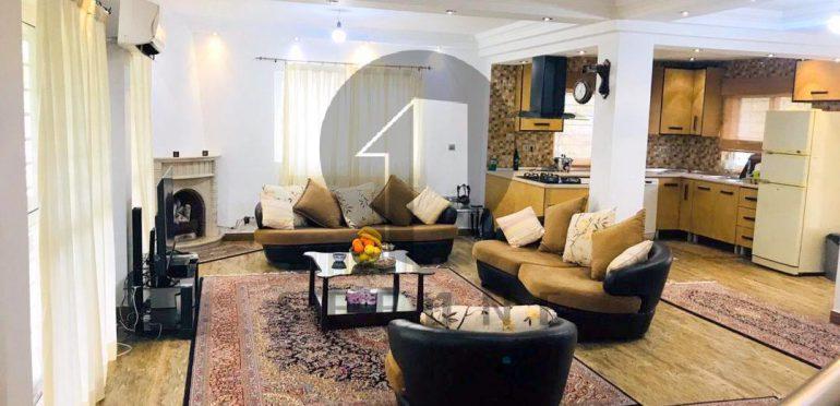 فروش ویلا مبله در شمال نوشهر-۳۴۵۵۲