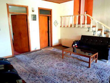 فروش ویلا ساحلی در شمال چالوس ۳۳۷۹۷