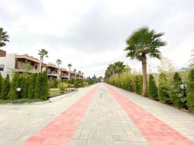 خرید ویلا استخردار در شمال نوشهر-۳۵۰۸۶