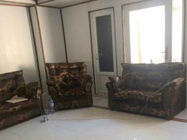 فروش آپارتمان شهری در شمال محمودآباد-۳۱۴۵۶