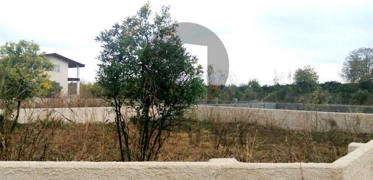 فروش زمین شهرکی در شمال نوشهر-۳۱۸۷۷