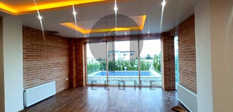 خرید ویلا مدرن شهرکی در شمال نوشهر-۳۳۰۵۲